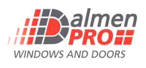 Dalmen Pro Windows and Doors