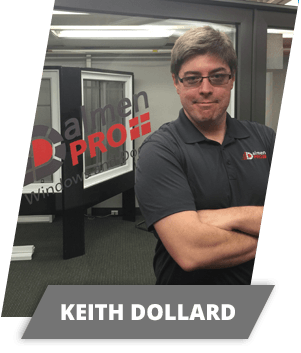 sales-team-dalmen-pro-keith