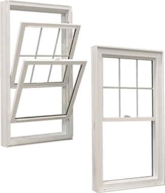 Ottawa windows we offer