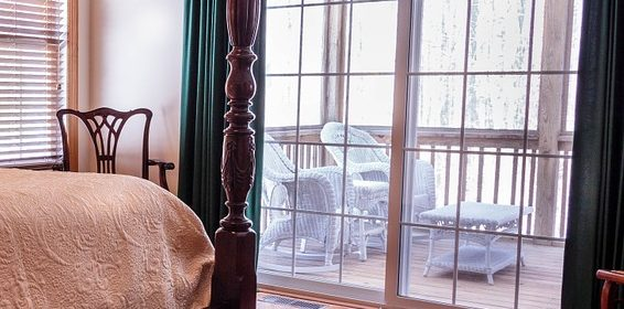 Deck out your decko patio doors dalmen pro decko patio doors in ottawa can be paired with a variety of curtains drapes planetlyrics Images