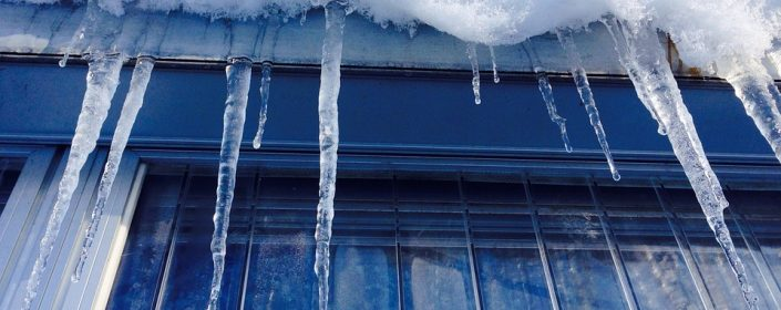Ottawa windows should insulate your home from the cold.