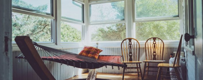 Window repair tips from professionals