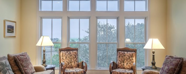 Window installers help ensure professional-quality work is done when installing your new windows.