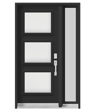 doors_images-selection-2017