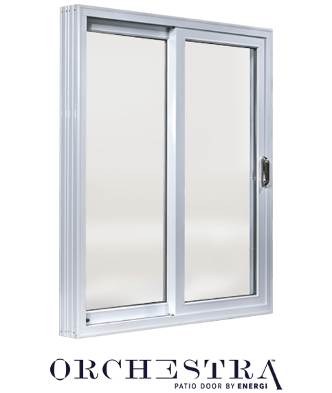 decko-doors-large
