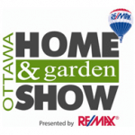 home&gardenShow-logo