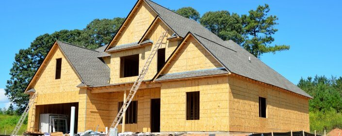 Designing and building a custom home can be a terrifyingly complicated process if you aren't properly prepared.
